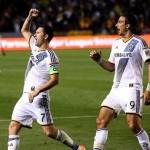 Les maillots de la MLS 2015 (Conférence Ouest)