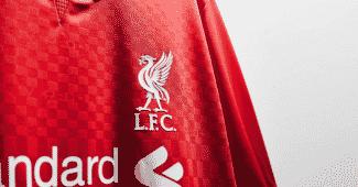 Image de l'article Et si Liverpool s'offrait un contrat record avec Nike ?