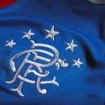 Hummel ne sera plus l'équipementier des Rangers