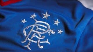 Image de l'article Hummel ne sera plus l'équipementier des Rangers