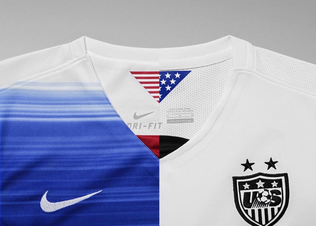 maillot-nike-USA-feminine-coupe-du-monde-2015-3