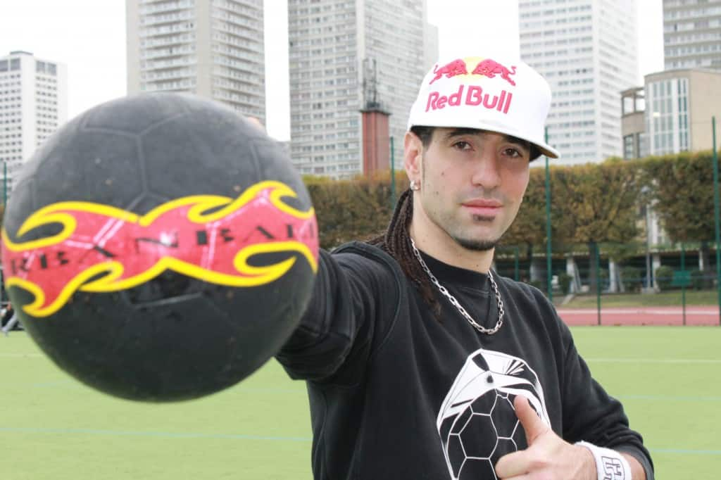 sean-garnier-interview-footpack