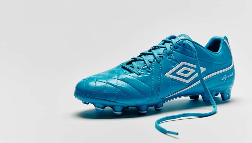 umbro-speciali-iv-bleu-6