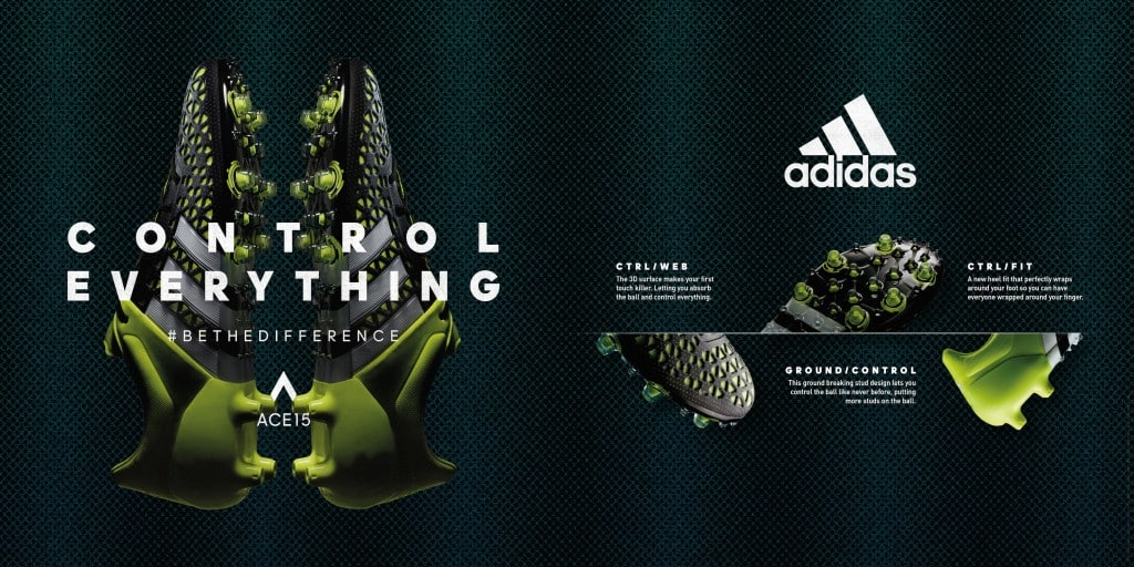 infographie-technologie-adidas-ace15