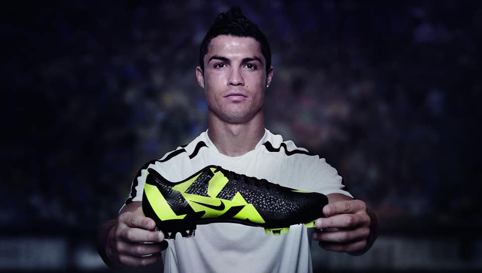 Nike-CR7-Mercurial-Vapor-Superfly-III-2011