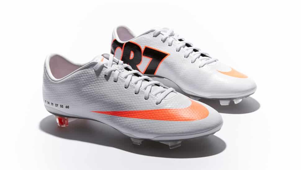 Nike-Mercurial-vapor-IX-CR7-blanche