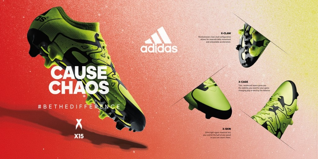 infographie-technologies-adidas-X15