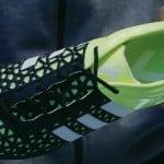 Les innovations technologiques de la adidas ACE15