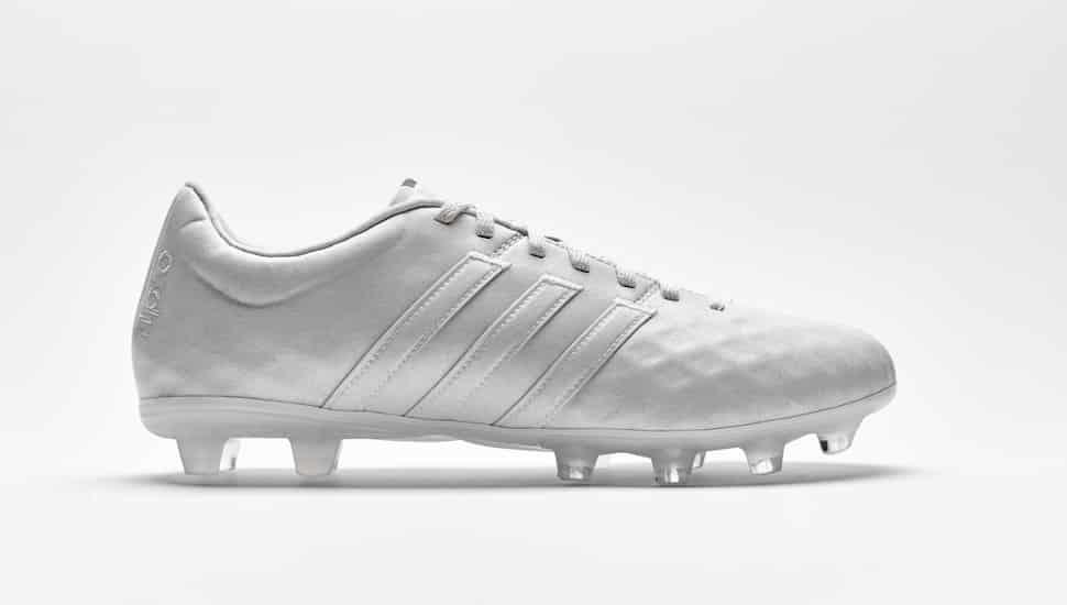 chaussure-football-adidas-11Pro-pack-No-Dye-2