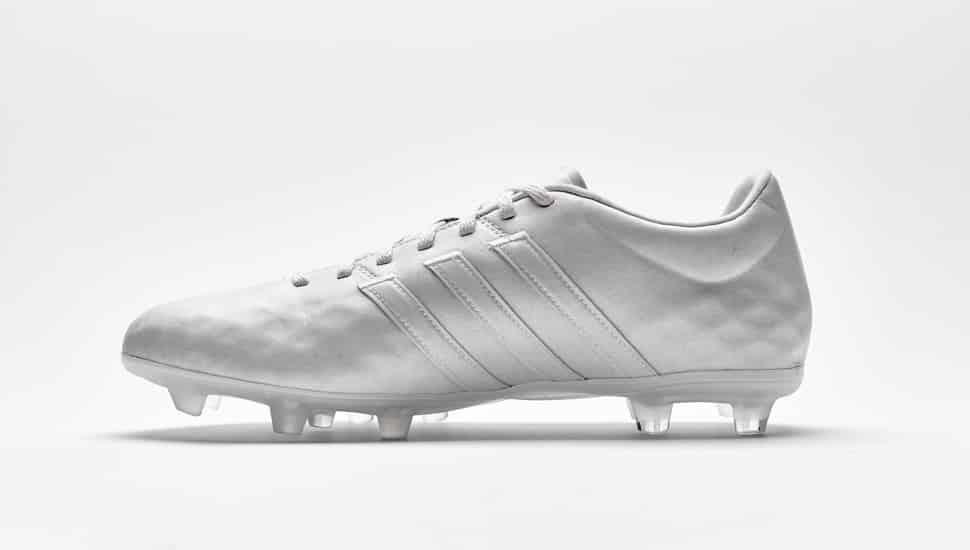 chaussure-football-adidas-11Pro-pack-No-Dye-3