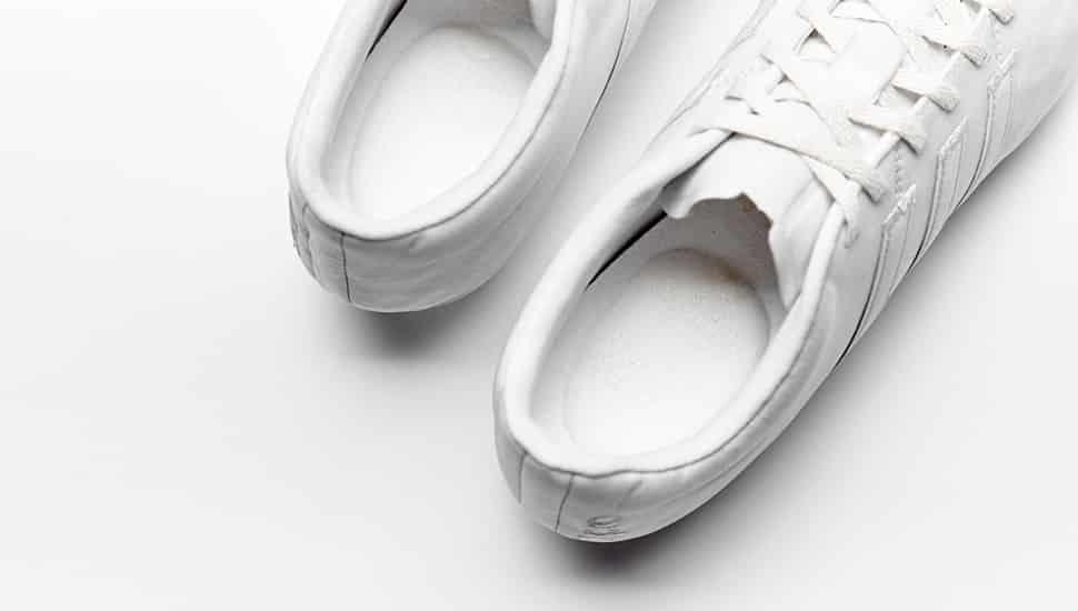 chaussure-football-adidas-11Pro-pack-No-Dye-5