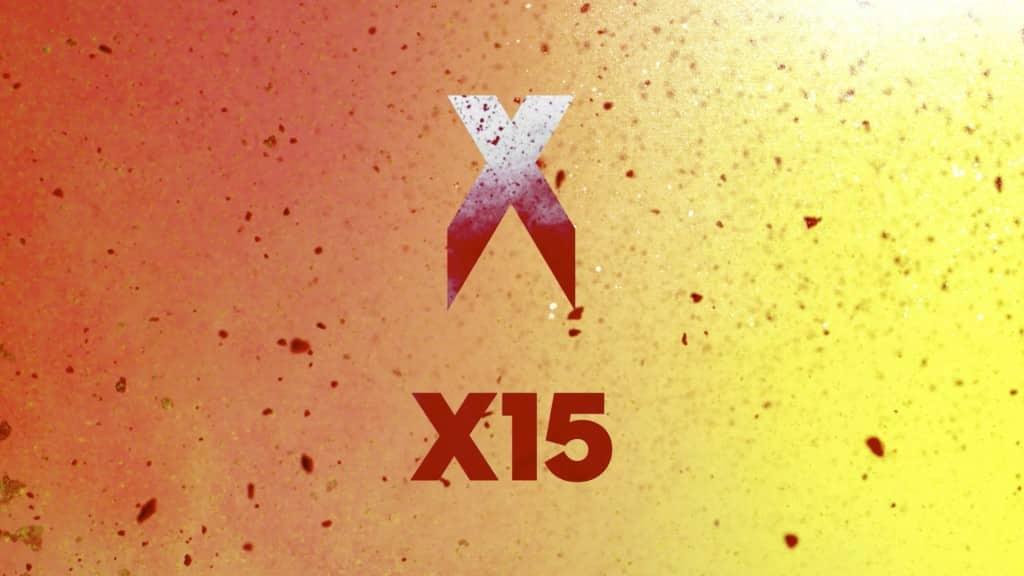 chaussure-football-adidas-X-2015