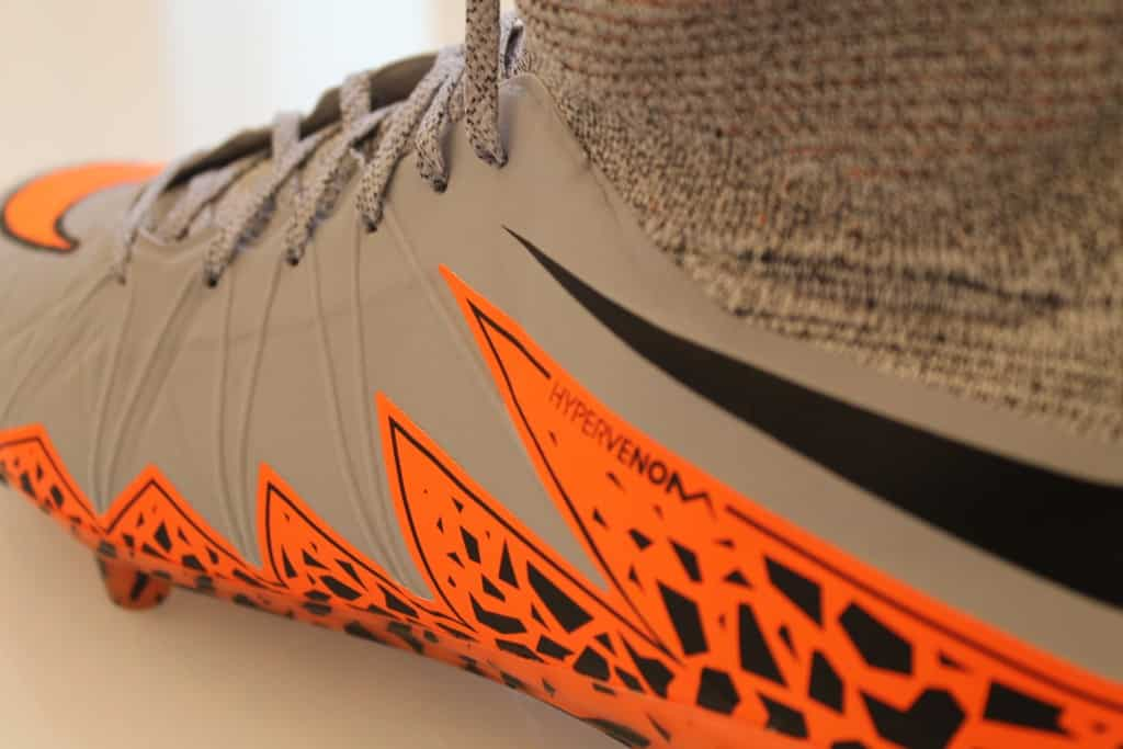 chaussure-football-nike-hypervenom-II-phanthom-wolf-pack