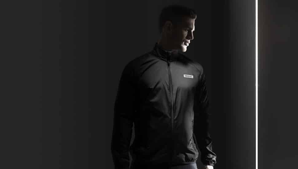collection-nike-fc-ete-2015-veste