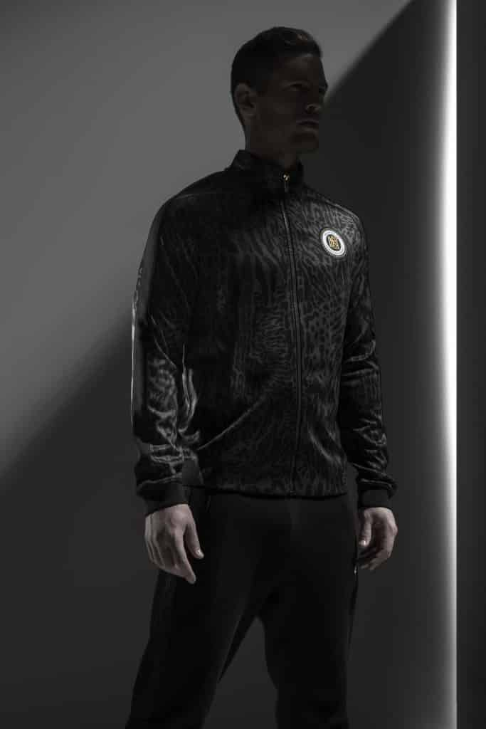 collection-nike-fc-ete-2015-veste3