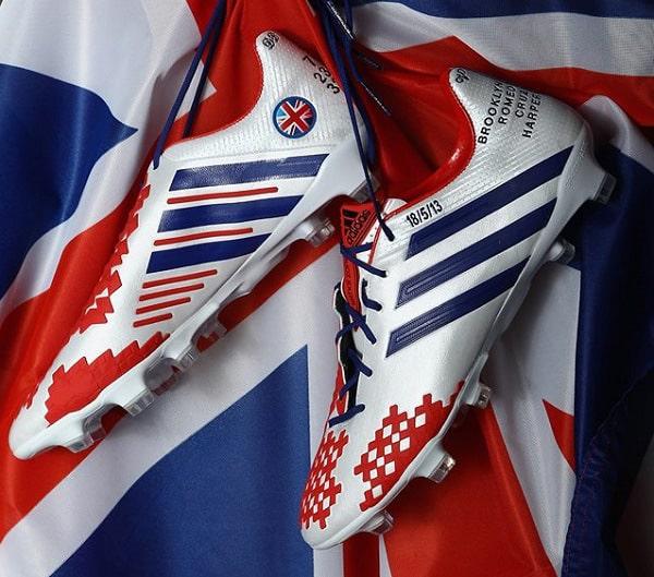 david-beckham-adidas-predator-lz-2013-dernier-match-pro-2
