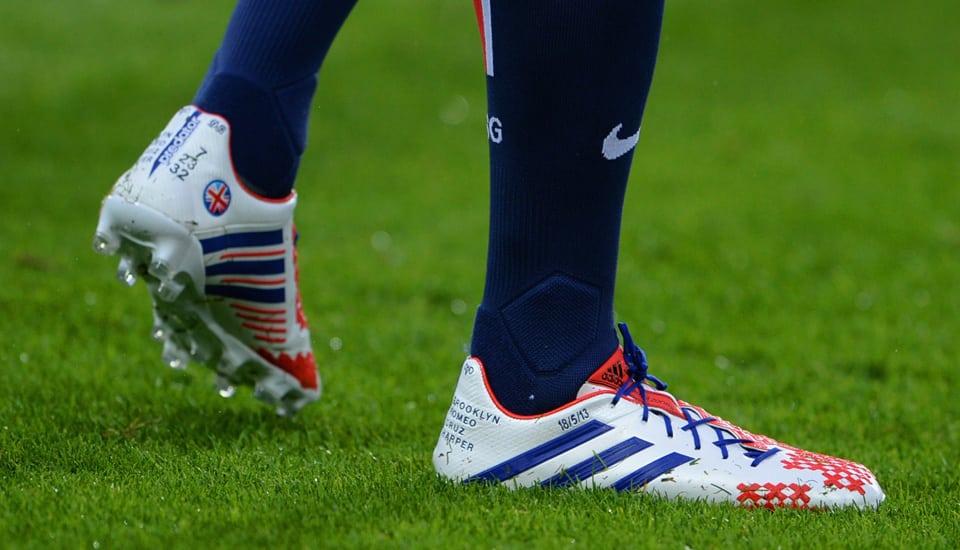 david-beckham-adidas-predator-lz-2013-dernier-match-pro