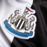 Puma présente les maillots 2015-2016 de Newcastle