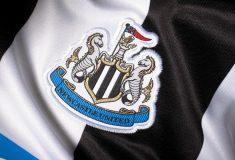 Image de l'article Puma présente les maillots 2015-2016 de Newcastle