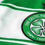 New Balance présente les maillots 2015-2016 du Celtic