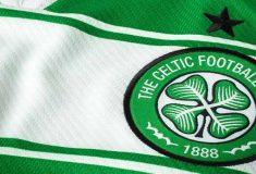 Image de l'article New Balance présente les maillots 2015-2016 du Celtic