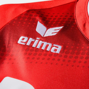 Maillot FC Cologne 2015-2016