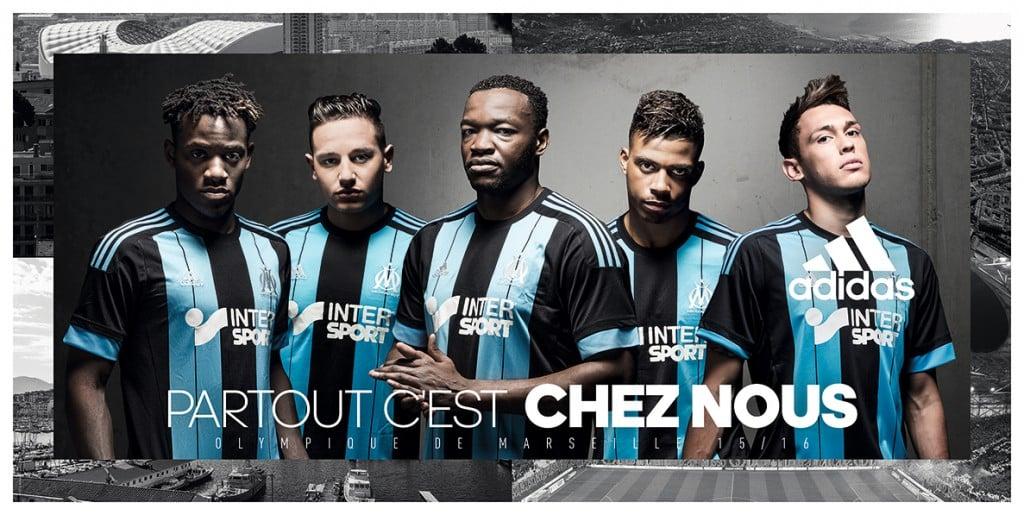 maillot-exterieur-om-2015-2016-2