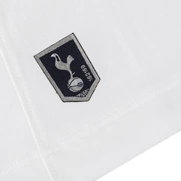Under Armour vient de dévoiler le maillot domicile de Tottenham pour la saison prochaine ainsi que le maillot de gardien.