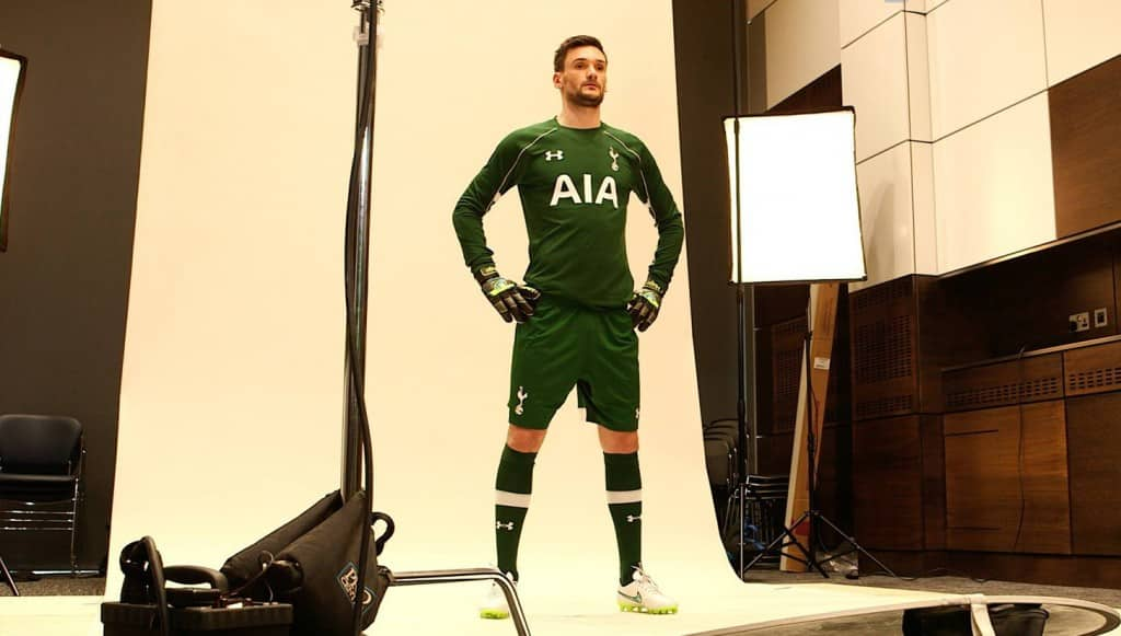 maillot-tottenham-gardien-under-armour-2015-2016-3