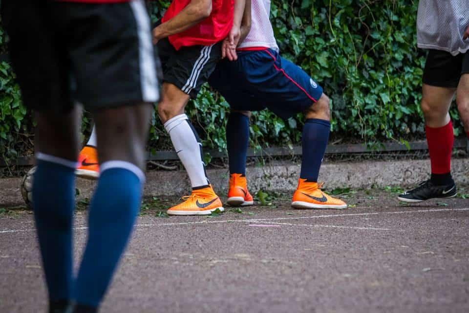 nike-footballX-tour-La-Cigale2