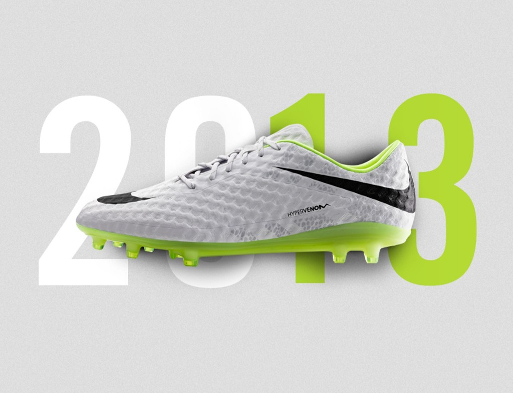 nike-hypervenom-flash-pack-decembre-2013