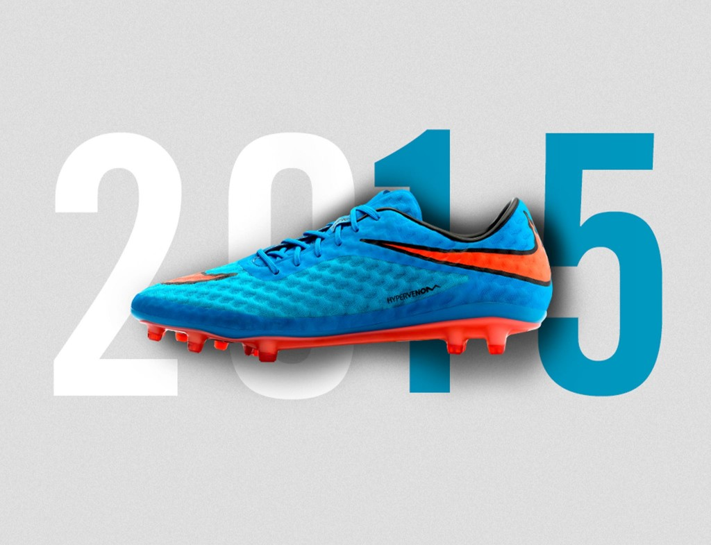 nike-hypervenom-highlight-pack-fevrier-2015