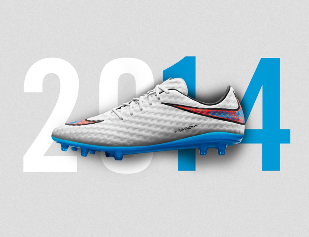 nike-hypervenom-shine-through-decembre-2014