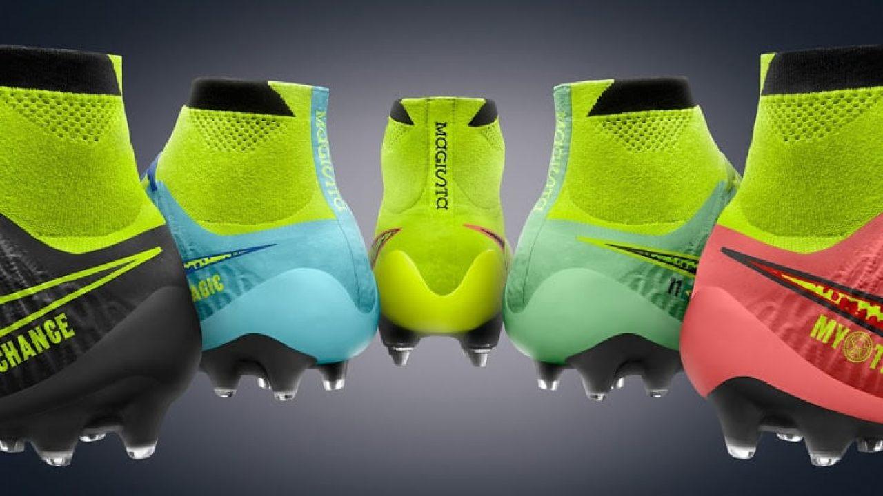 Duel Nike Adidas Ses Foot De Personnaliser Chaussures Pour lTKF1cJ