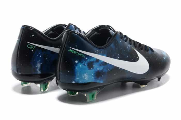 nike-mercurial-vapor-galaxy-CR7