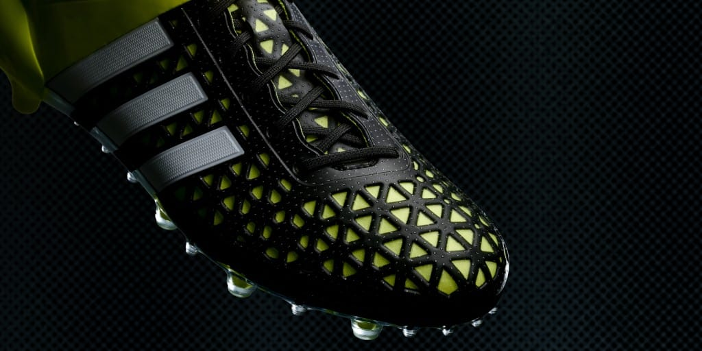 nouvelle-chaussure-football-adidas-ACE15 Control-Web
