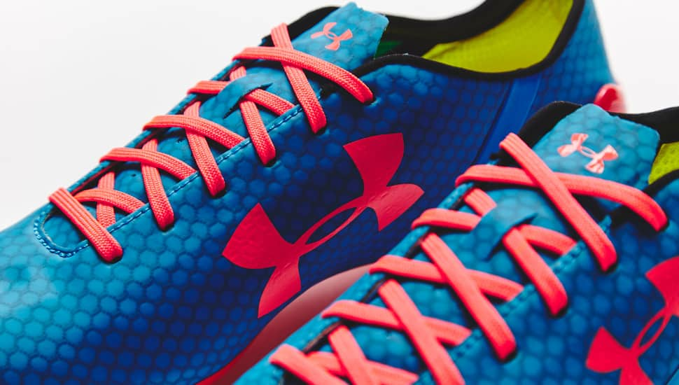 under-armour-speedform-bleu-rouge-5