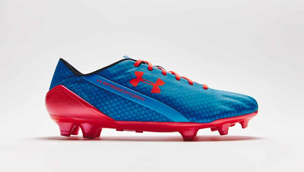 under-armour-speedform-bleu-rouge