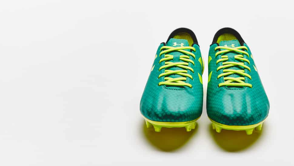 under-armour-speedform-vert-emeraude-3