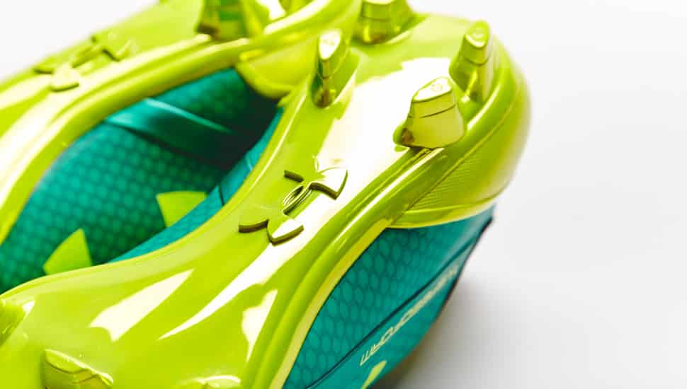 under-armour-speedform-vert-emeraude-5