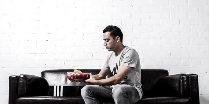 xavi-adidas-predator-instinct-chaussure-legende