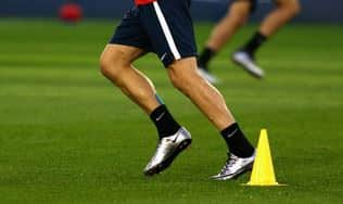 2016-03-10 09_44_11-Zlatan+Ibrahimovic+PSG+Training+Session+qpQ_AYuX0Mcl.jpg (Image JPEG, 600 × 382