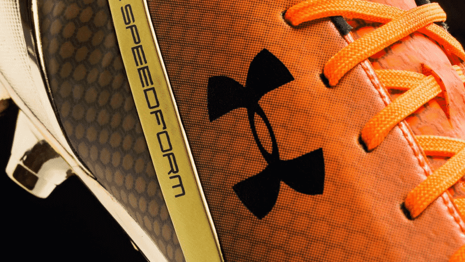 "Under Armour Speedform CRM FG ""Country Pride""-2"