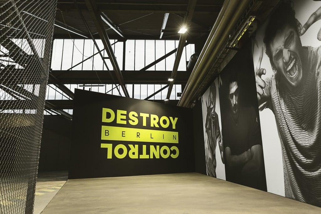 adidas-the-base-football-urbain-berlin