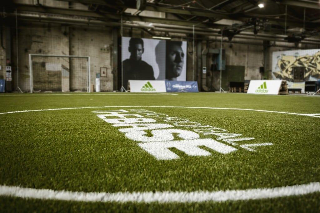 adidas-the-base-football-urbain-berlin-2