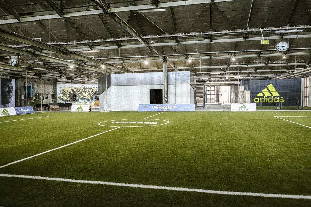 adidas-the-base-football-urbain-berlin-6