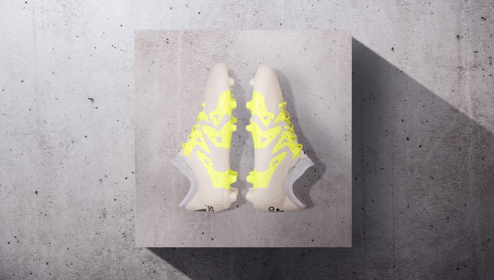 chaussure-football-femme-adidas-X15