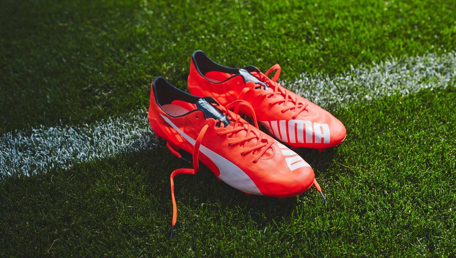 chaussure-football-puma-evoSPEED-SL-103-grammes