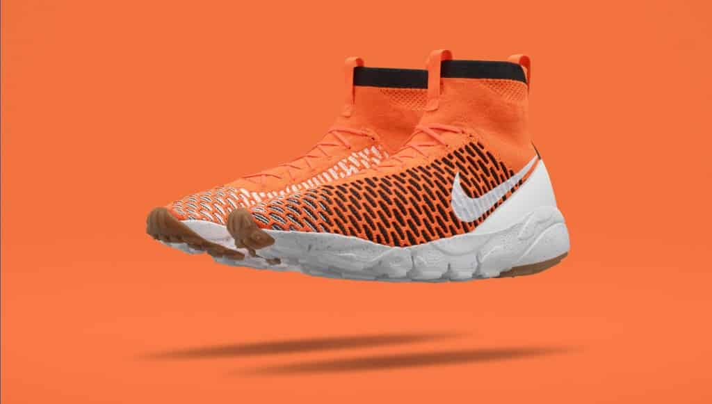 chaussure-sportstyle-nike-lab-magista-footscape-3