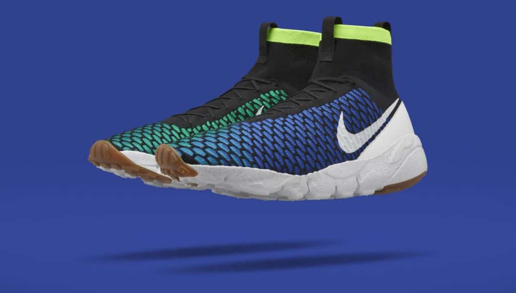 chaussure-sportstyle-nike-lab-magista-footscape-4